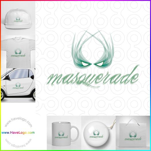 美容logo設計 - ID:52756