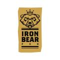 鐵logo