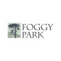 公園logo