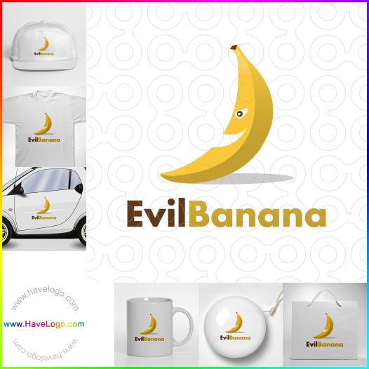 juice bar logo - ID:35405