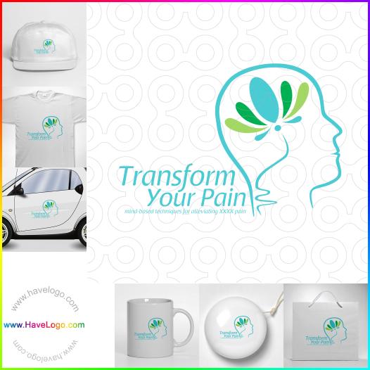 醫療logo設計 - ID:53033