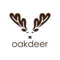 休閑Logo
