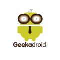 評論網站Logo