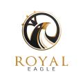 转移Logo