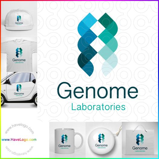 軟件logo設計 - ID:52941
