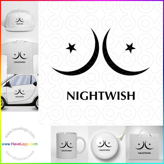 性感logo設計 - ID:90