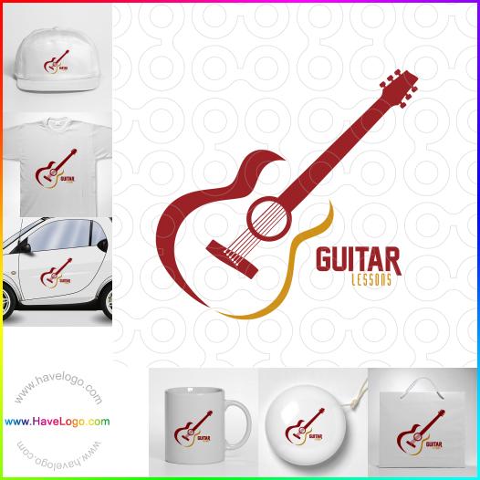 song logo - ID:54989