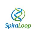 鏈接Logo
