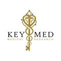 制藥Logo