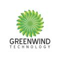 工程Logo