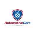 automotivecareLogo