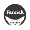 FennekLogo
