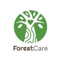 forestcareLogo