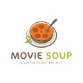 電影湯Logo