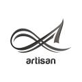 藝術工匠Logo