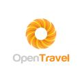 adventure guides logo