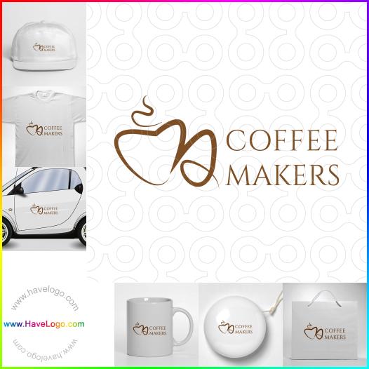 breakfast logo - ID:35266