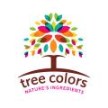 樹Logo