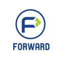 動機Logo