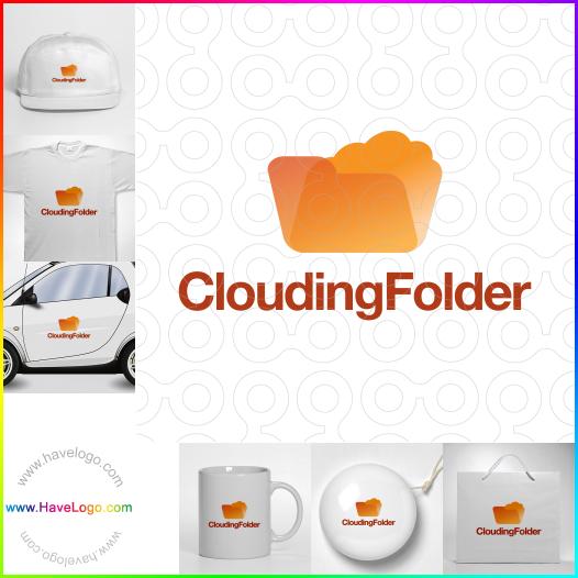 文件夾logo - ID:51636