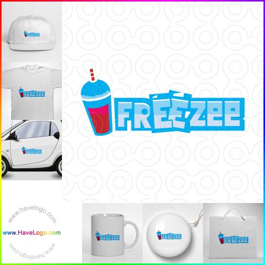 飲料logo設計 - ID:276