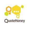 研究logo