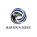 上門服務Logo