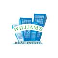 房地產Logo