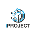 我的項目Logo