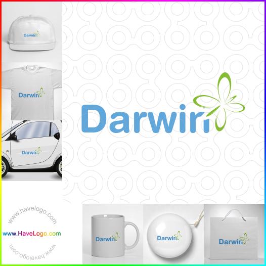 光logo設計 - ID:35264