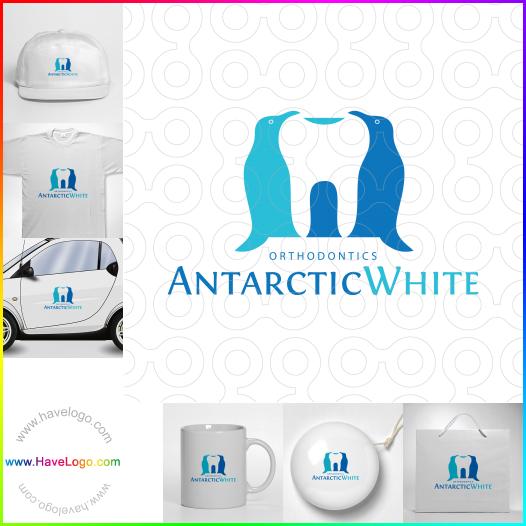 企鵝logo - ID:49459