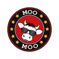 pet animal Logo
