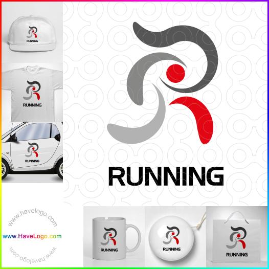 r logo - ID:58310