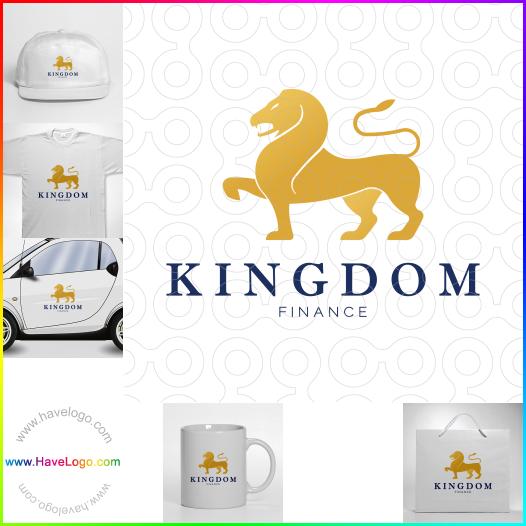 皇家logo設計 - ID:53084