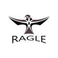 Eagle - Ragle  logo