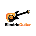 Electric Guitar  logo