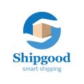 shipgoodLogo