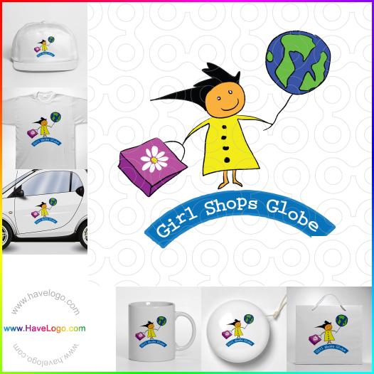 business logo - ID:52916