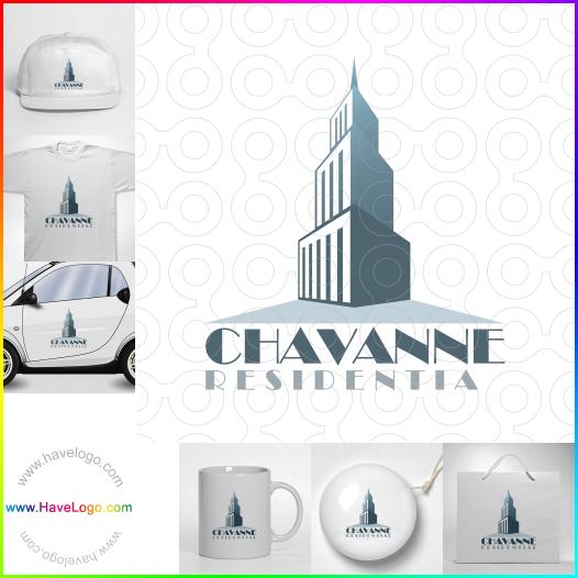 city logo - ID:17780