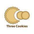 咖啡廳Logo