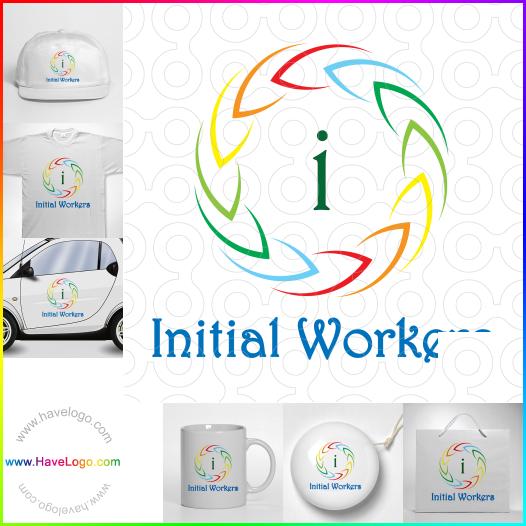 咨詢logo設計 - ID:17604