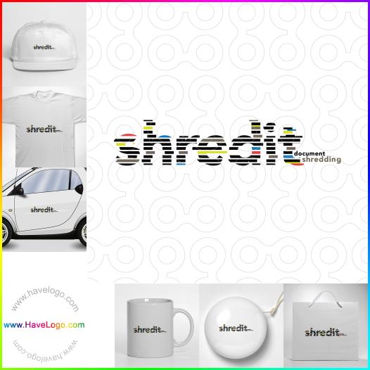 creative services logo - ID:226