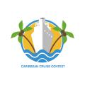船舶Logo