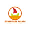 西瓜logo