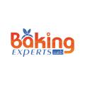 面包Logo
