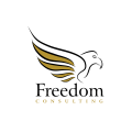 證券Logo