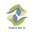 地毯店logo