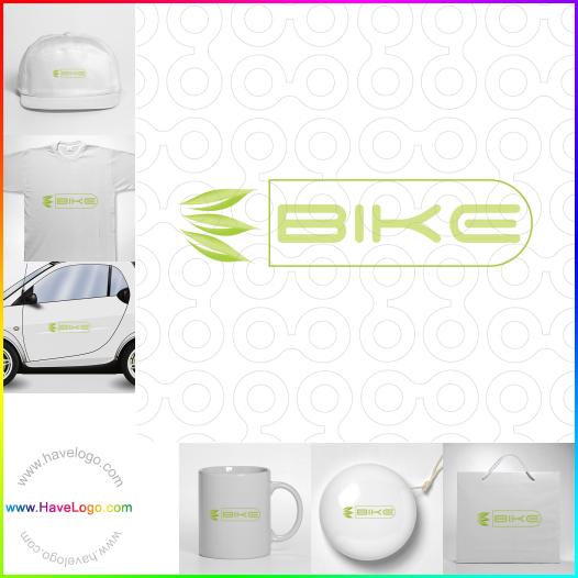 green logo - ID:266