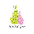 商務Logo