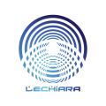 波浪Logo